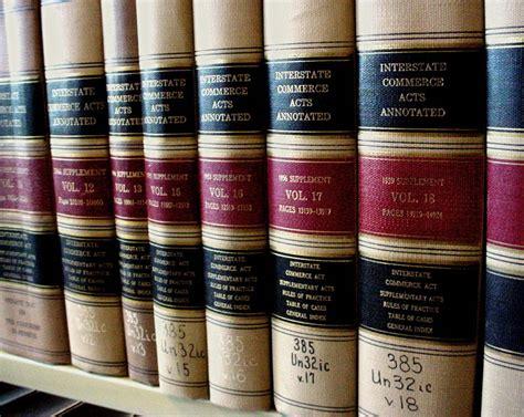 imagenes de fuentes historicas secundarias tipos de fuentes