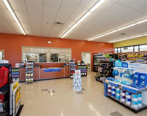 sherwin williams paint store il sherwin williams principle construction corp