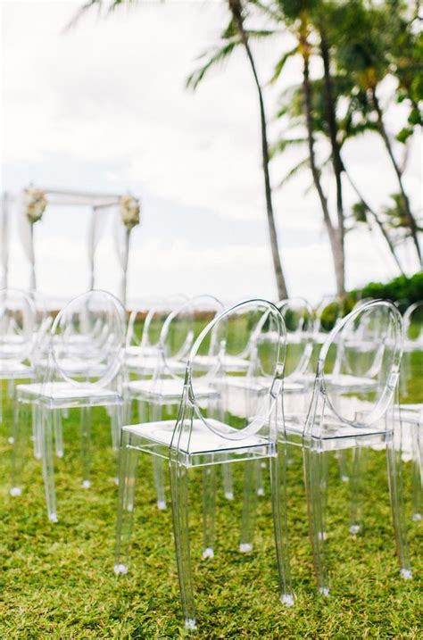 Modern Wedding Chairs by 87 Best Images About Wedding Ceremony On