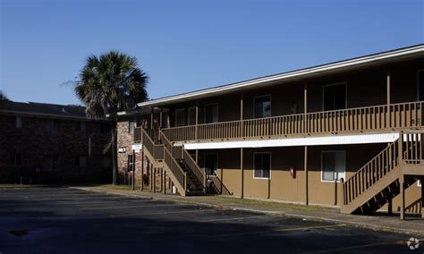one bedroom apartments pensacola fl lillian square apartments rentals pensacola fl