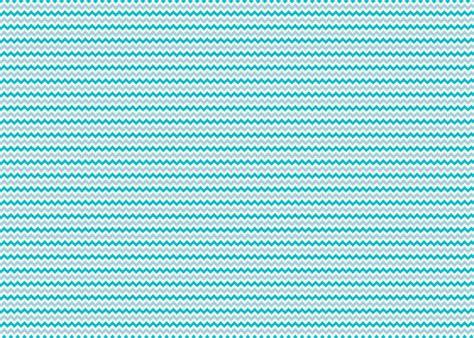 pattern photoshop chevron blue chevron seamless patterns photoshop free brushes