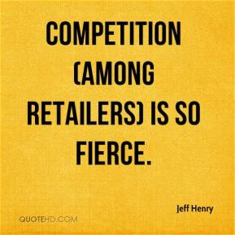 fierce how competing for myself changed everything books competition quotes sayings images page 50