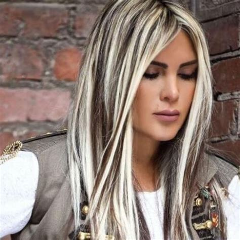 highlights hair over 50 highlights for over 50 with dark hair 50 stylish