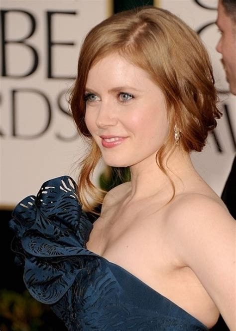 best hairdos to disquise hearing aids hairstyles covering ears 2014 hairstyles to cover