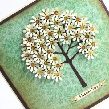Handmade Vintage Birthday Cards - best handmade vintage birthday cards products on wanelo