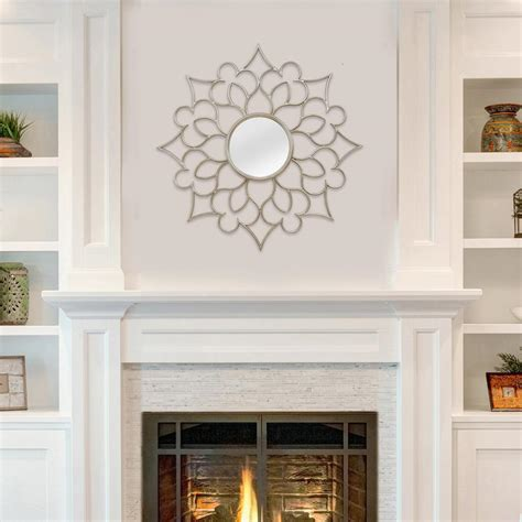 stratton home decor stratton home decor stratton home decor francesca wall