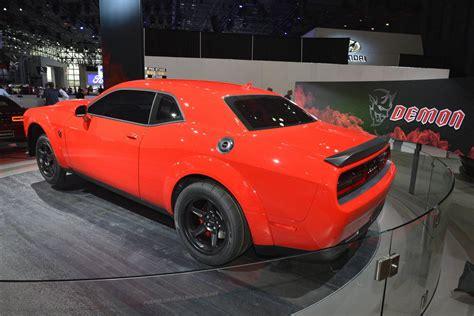 2017 Dodge Challenger Hp by 2017 Dodge Challenger Hp 2018 Dodge Reviews