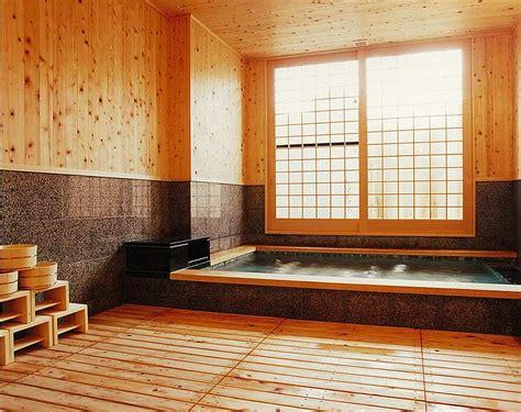 asian bathroom japanese bathroom wasou