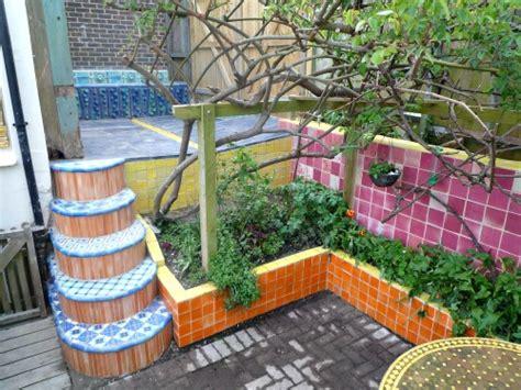 garden tiles ideas bathroom tile ideas okay any room tile ideas