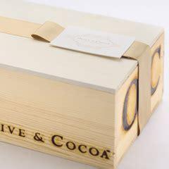 oil  vinegar cruets  gifts olive cocoa