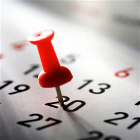 Cpp Edu Calendar