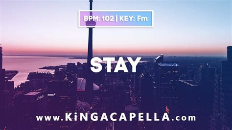 download lagu stay download lagu zedd alessia cara stay acapella mp3 girls