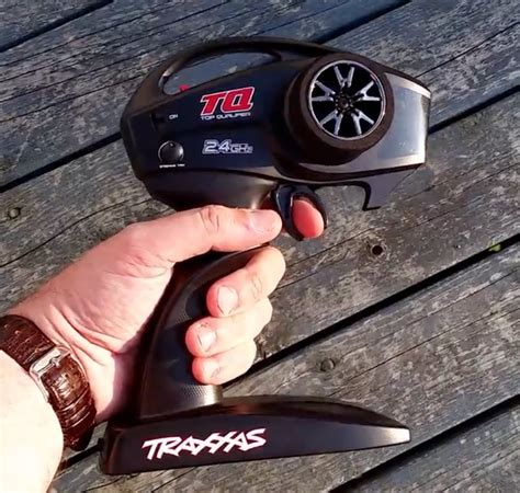 traxxas rc boat reviews traxxas blast rc racing boat review best buy blog