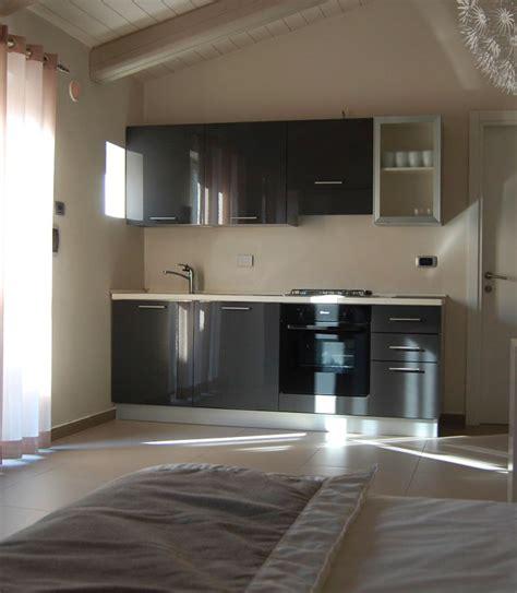 appartamenti vacanze torino residenza il nespolo appartamenti vacanza torino centro