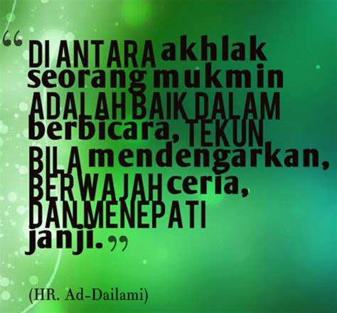 gambar dp bbm motivasi islami dan kata bijak jeparaku