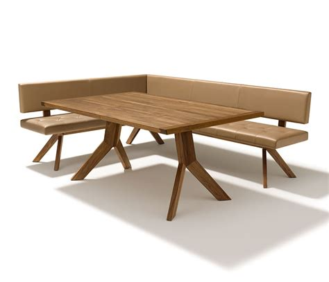solid wood dining table yps wharfside dining