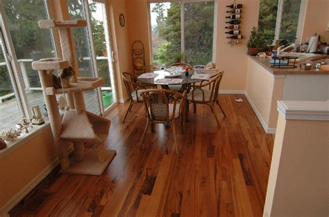 flooring seattle wa hardwood floor refinishing seattle