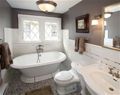 kendall charcoal bathroom kendall charcoal bathroom for the home pinterest