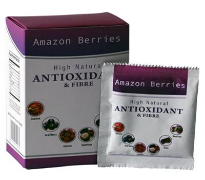 Obat Herbal Berries berries herbal obat herbal