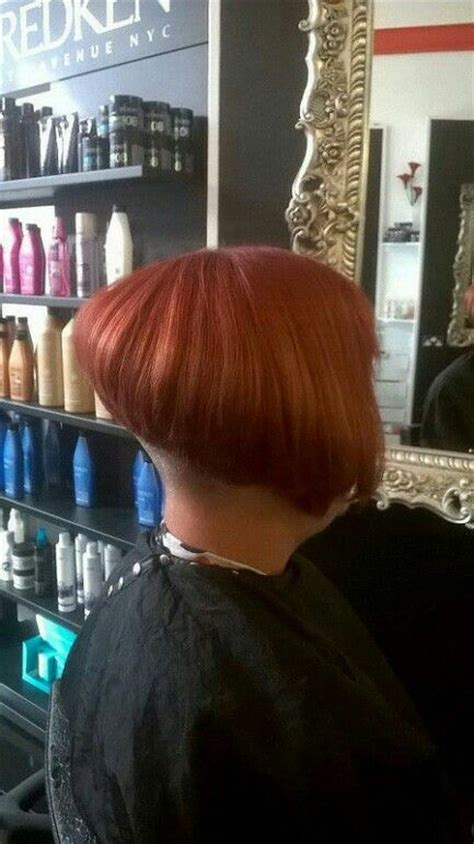 domme barbarette womens haircut 17 best images about bowl and mushroom cuts on pinterest