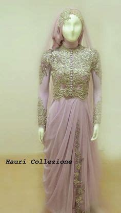 Kutubaru Baby Pink 1000 images about muslim kebaya on kebaya kebaya muslim and hijabs