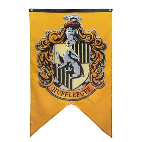 gryffindor slytherin ravenclaw hogwarts college harry