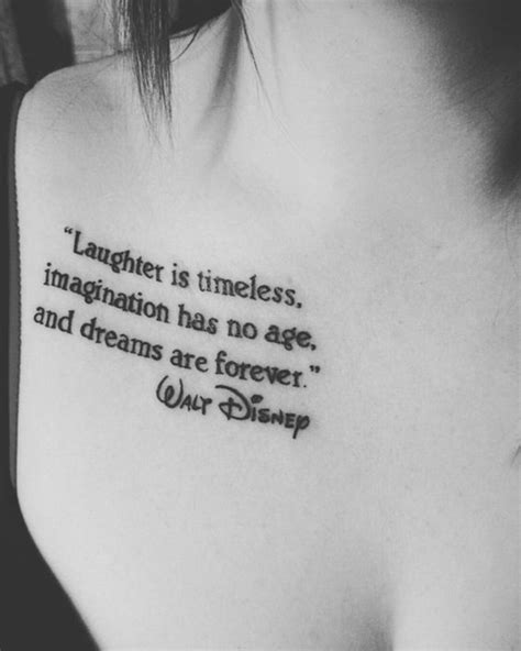 tattoo designs for girls quotes 101 best quote designs for boys and
