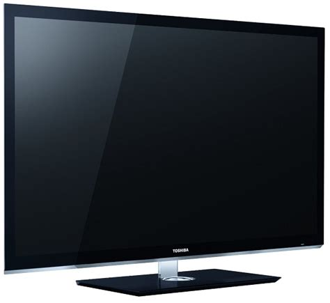 Tv Toshiba Led 50 Inch toshiba 46 inch 1080p 3d led tv deal 50 discount offer