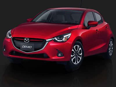 mazda 1 price mazda mazda 2 for sale price list in india october 2018