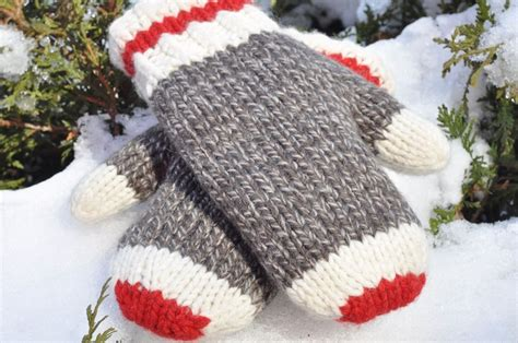 sock monkey booties knitting pattern free 192 best images about all on free