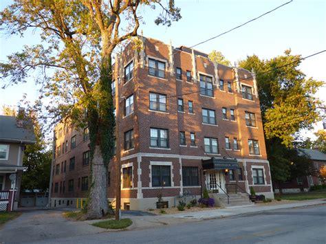 Search Springfield Mo File Ambassador Apartments Springfield Mo Jpg