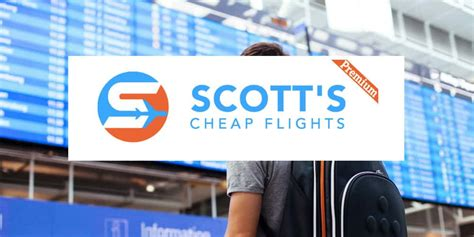 s cheap flights review how to find cheap internationl flights guide to
