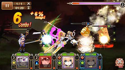e sword android sword valkyrie para android baixar gr 225 tis o jogo espada valkyrie de android