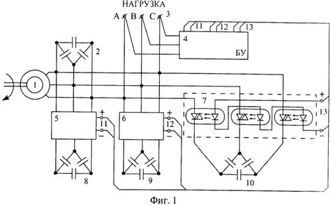 capacitor self excited induction generator controlled shunt capacitor self excited induction generator 28 images electrical analysis