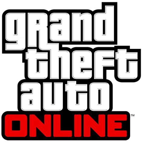 Grand Theft Auto 5 Logo Png by File Grand Theft Auto Logo Png Wikimedia Commons