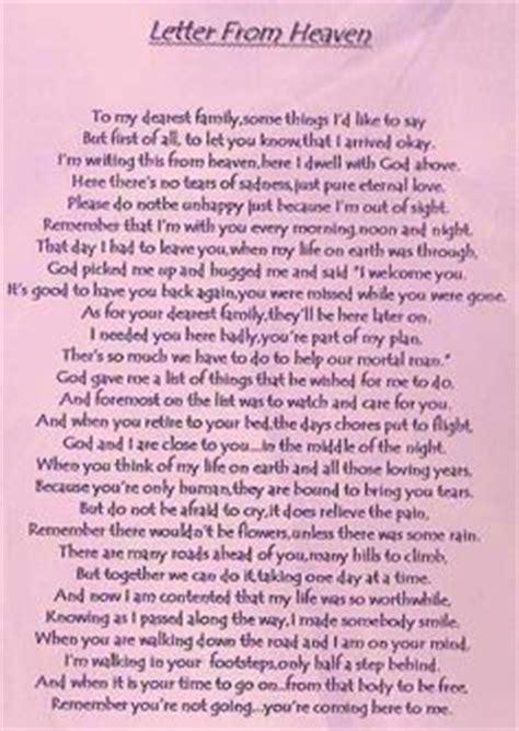 remembering  loved   pinterest        memory