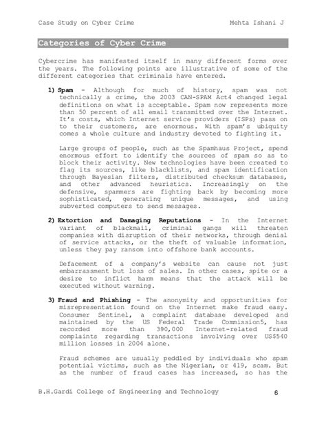 Complaint Letter Format For Cyber Crime Sle Complaint Letter Best Free Home Design Idea Inspiration