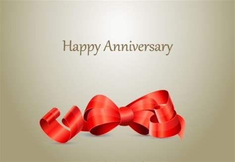 images of happy anniversary 20 best happy anniversary images pictures and photos
