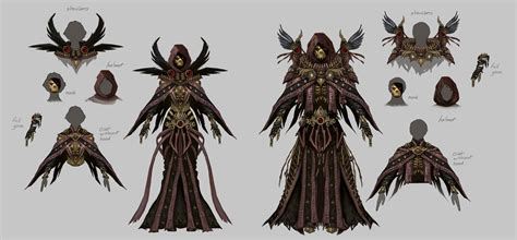 gw2 i m gonna get this armorset page 14