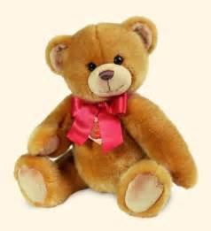 teddy bears teddy bear v wallpapers