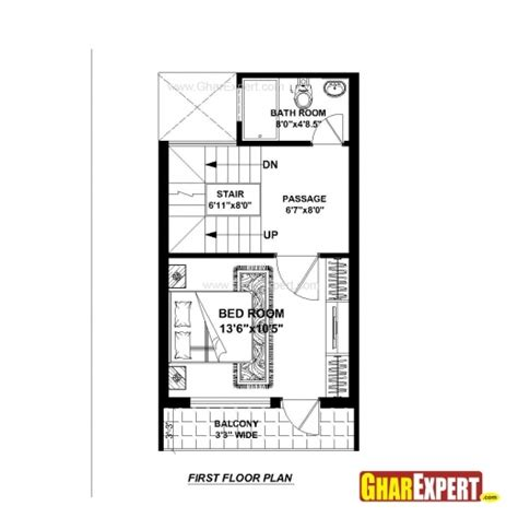 house design 15 30 feet sophisticated 15x30 house images image design house plan