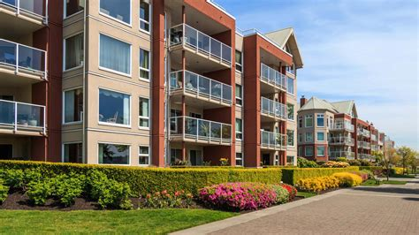 comune di lecce ufficio tributi il caso condominio e parti comuni dell edificio