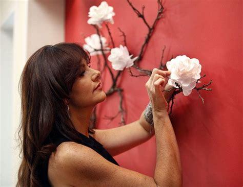 decoracin de paredes con fotos pared oriental http www utilisima com mx television