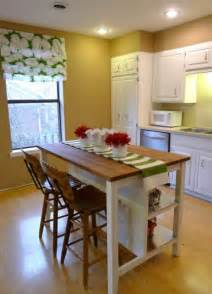remodelaholic budget friendly board and batten kitchen 27 best images about kitchen island on pinterest