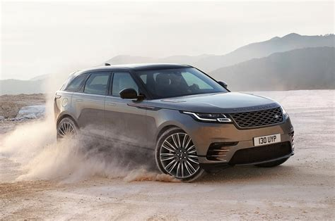 land rover velar for sale land rover velar for sale 28 images land rover s