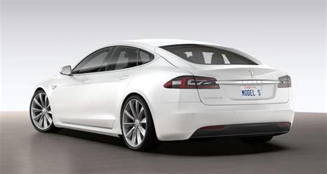 Tesla Model S Transmission Lld Lld Voiture Location Longue Dur 233 E De Voiture