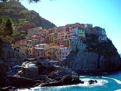 info les image ville italie voyages cartes