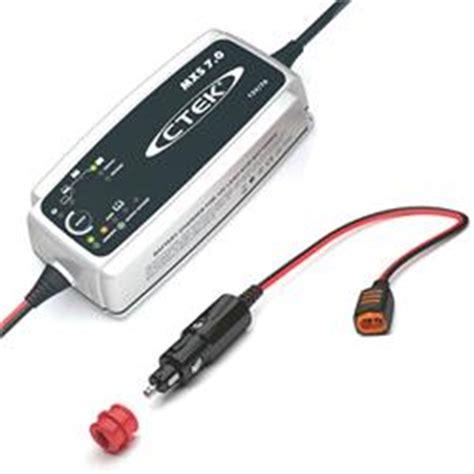 car battery trickle charger cigarette lighter ctek mxs 7 0 12v battery charger cigarette lighter