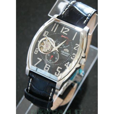 Orient Blue 2 Pesanam Mr K orient orologio automatico riserva di carica cfhaa003d
