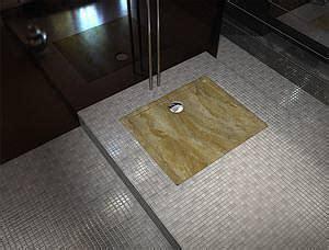 quanto costa un piatto doccia quanto costa un piatto doccia in marmo bagno toilette
